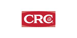 intech-gruppe-lieferanten-CRC.png