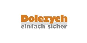 intech-gruppe-lieferanten-Dolezych.png