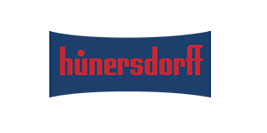 intech-gruppe-lieferanten-Huenersdorff.png