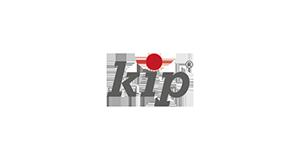 intech-gruppe-lieferanten-KIP.png