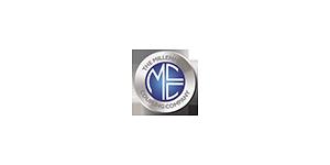 intech-gruppe-lieferanten-MCC-1.png