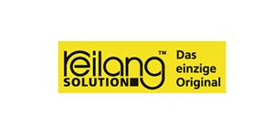 intech-gruppe-lieferanten-Reilang-solution.png