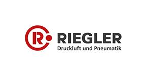 intech-gruppe-lieferanten-Riegler-druckluft-pneumatik-1.png
