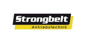 intech-gruppe-lieferanten-Strongbelt-1.jpeg
