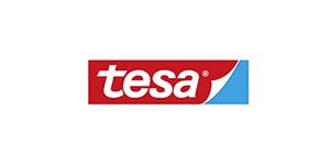intech-gruppe-lieferanten-Tesa-1.png
