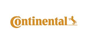 intech-gruppe-lieferanten-continental-1.png