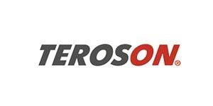 intech-gruppe-lieferanten-tersoson-1.jpg